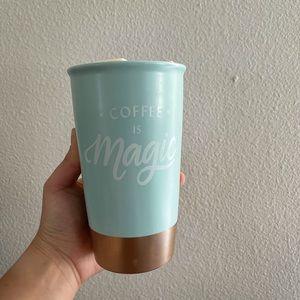 ✨Starbucks Ceramic Coffee Mug✨